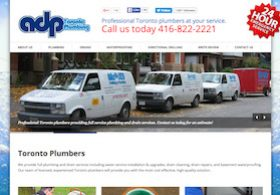 adp-toronto-plumbing
