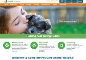 complete-pet-care-hospital