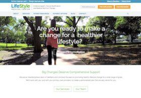 lifestyle-medical-center