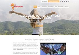 migraine-relief-center