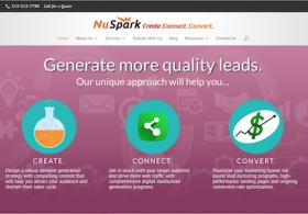 write content marketing