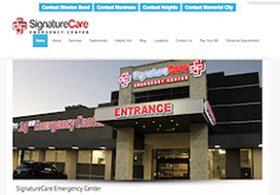 signature-care