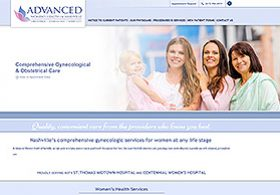 womens-health-nashville