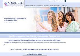 womens-health-nashville